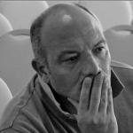 Enzo Ciniglio