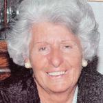 Mirella Garutti Ferracuti